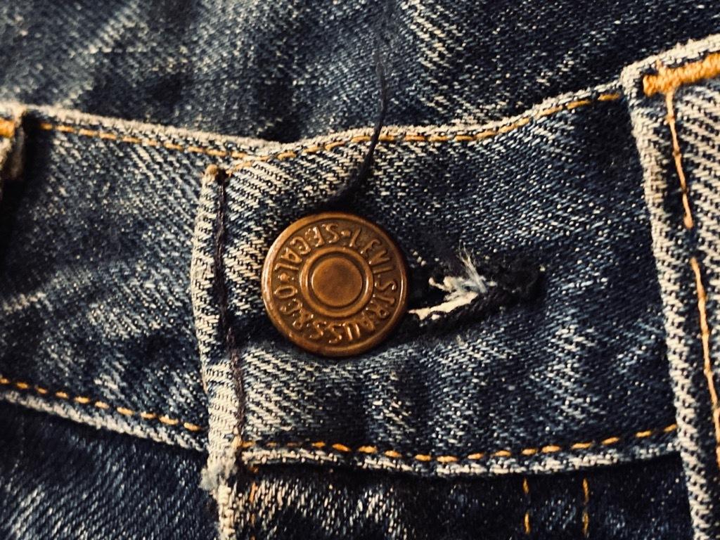 マグネッツ神戸店 Bell Bottom Jeans!!!_c0078587_13590192.jpg