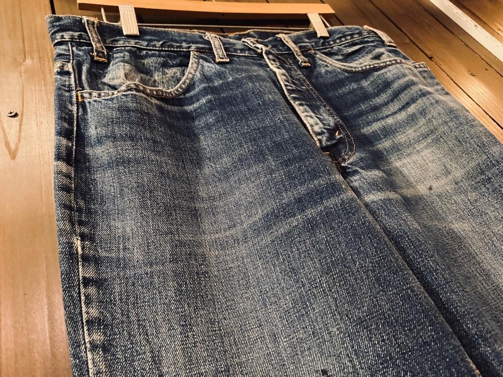マグネッツ神戸店 Bell Bottom Jeans!!!_c0078587_13590207.jpg