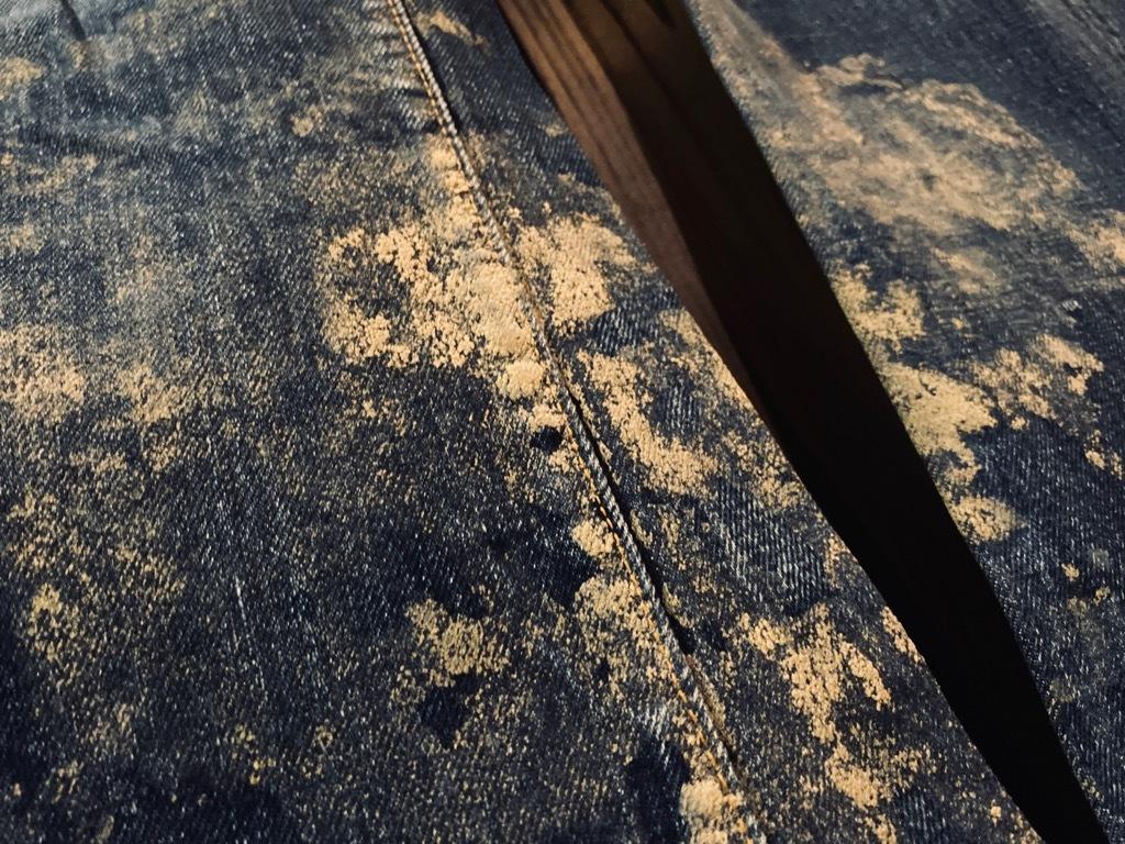 マグネッツ神戸店 Bell Bottom Jeans!!!_c0078587_13590232.jpg
