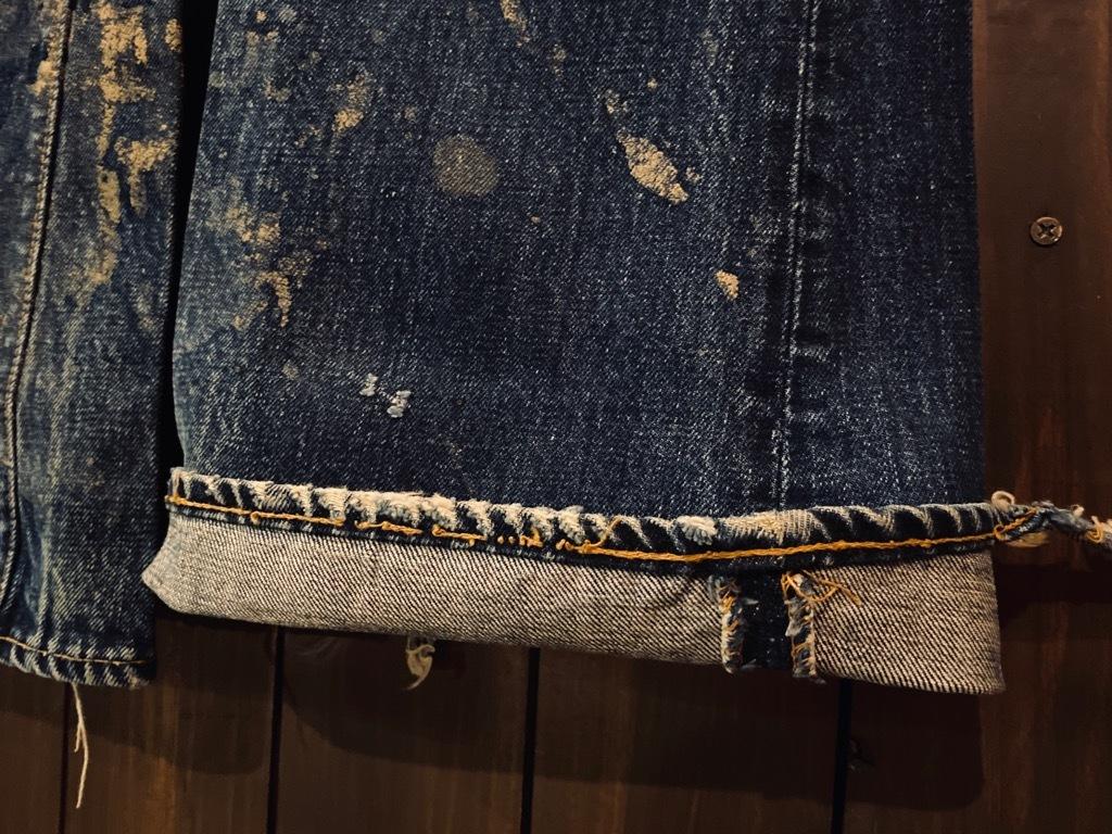 マグネッツ神戸店 Bell Bottom Jeans!!!_c0078587_13590266.jpg