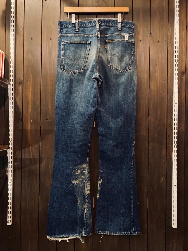 マグネッツ神戸店 Bell Bottom Jeans!!!_c0078587_13590318.jpg