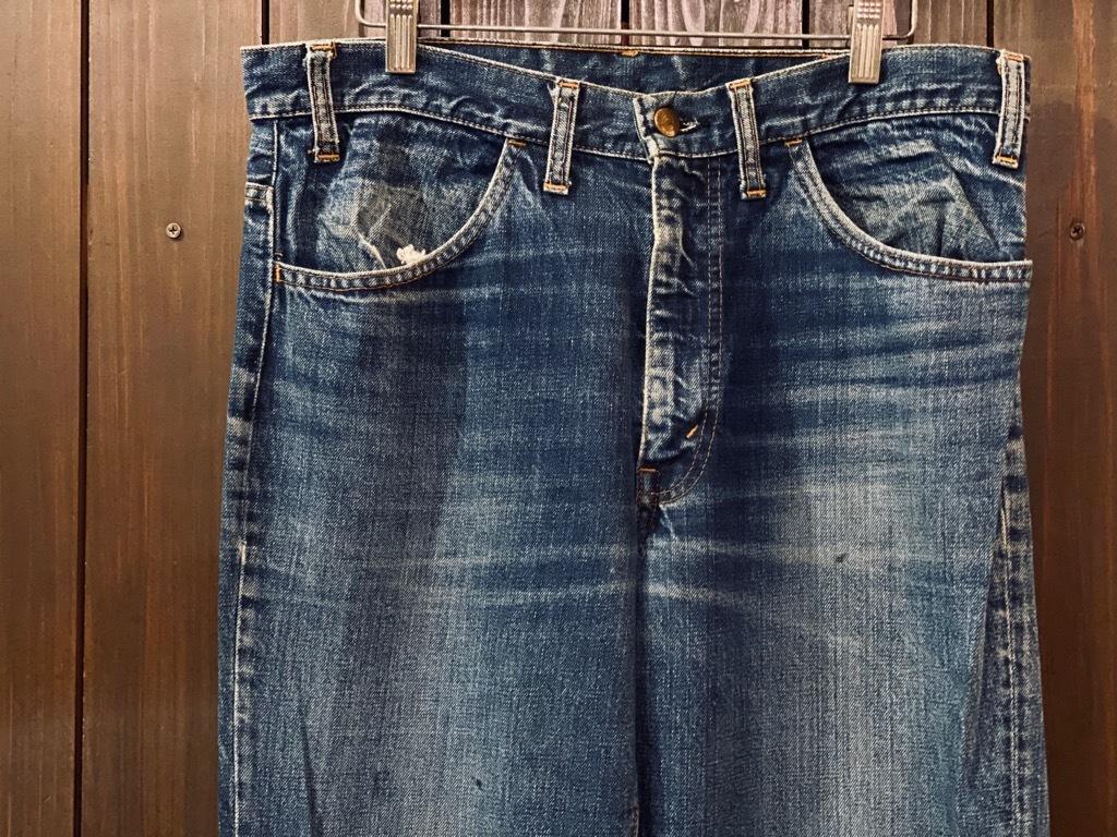 マグネッツ神戸店 Bell Bottom Jeans!!!_c0078587_13590381.jpg
