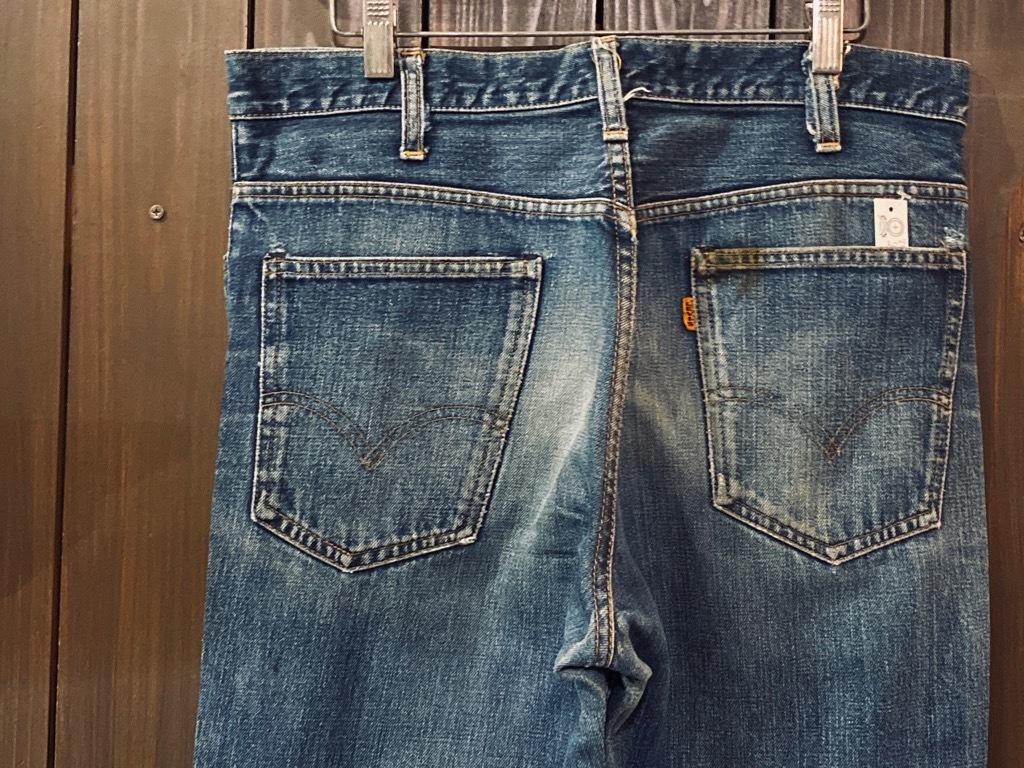 マグネッツ神戸店 Bell Bottom Jeans!!!_c0078587_13593003.jpg
