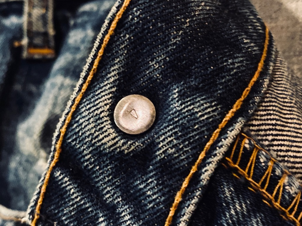 マグネッツ神戸店 Bell Bottom Jeans!!!_c0078587_13593039.jpg