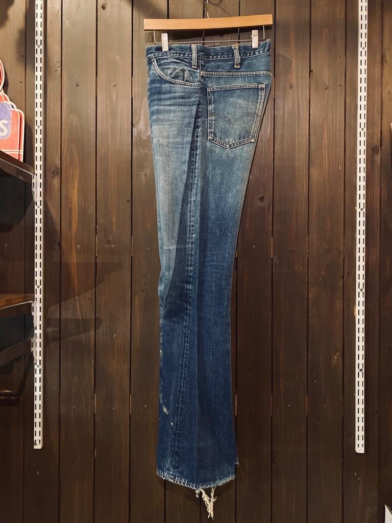 マグネッツ神戸店 Bell Bottom Jeans!!!_c0078587_13593053.jpg