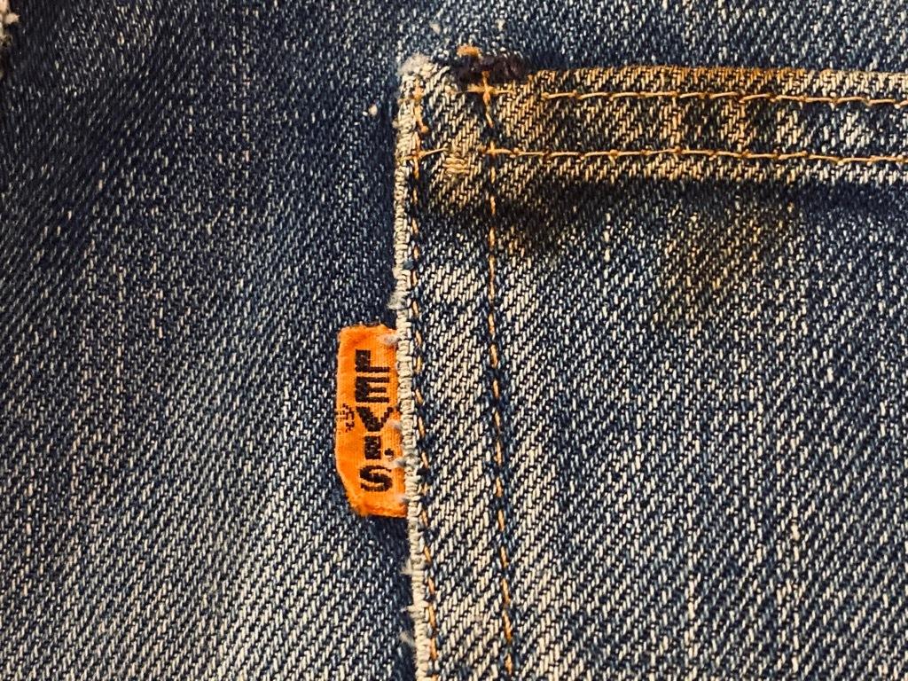 マグネッツ神戸店 Bell Bottom Jeans!!!_c0078587_13593092.jpg
