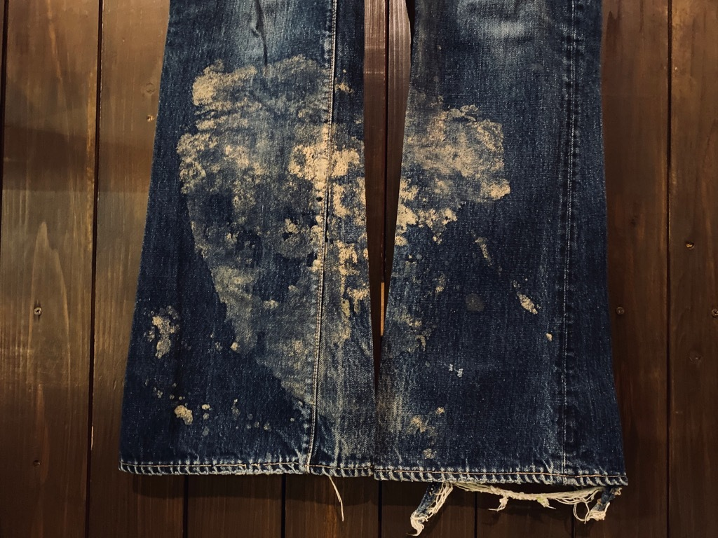 マグネッツ神戸店 Bell Bottom Jeans!!!_c0078587_14000175.jpg