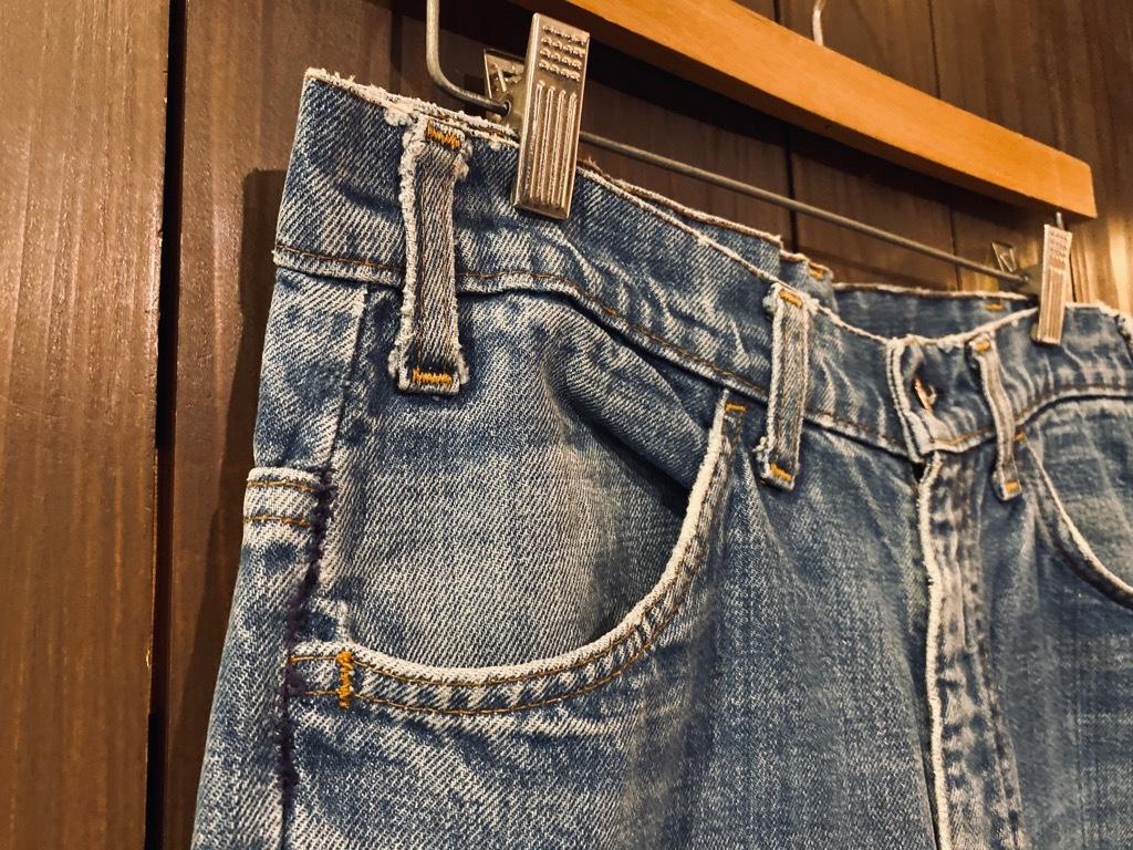 マグネッツ神戸店 Bell Bottom Jeans!!!_c0078587_14003851.jpg