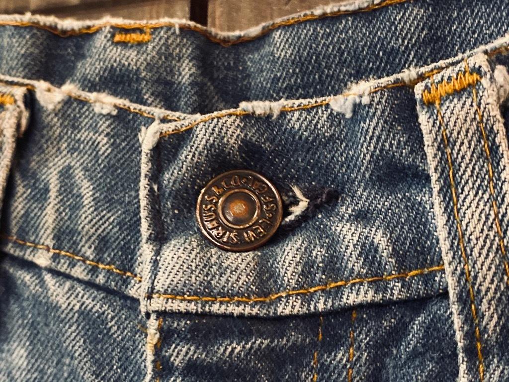 マグネッツ神戸店 Bell Bottom Jeans!!!_c0078587_14003852.jpg