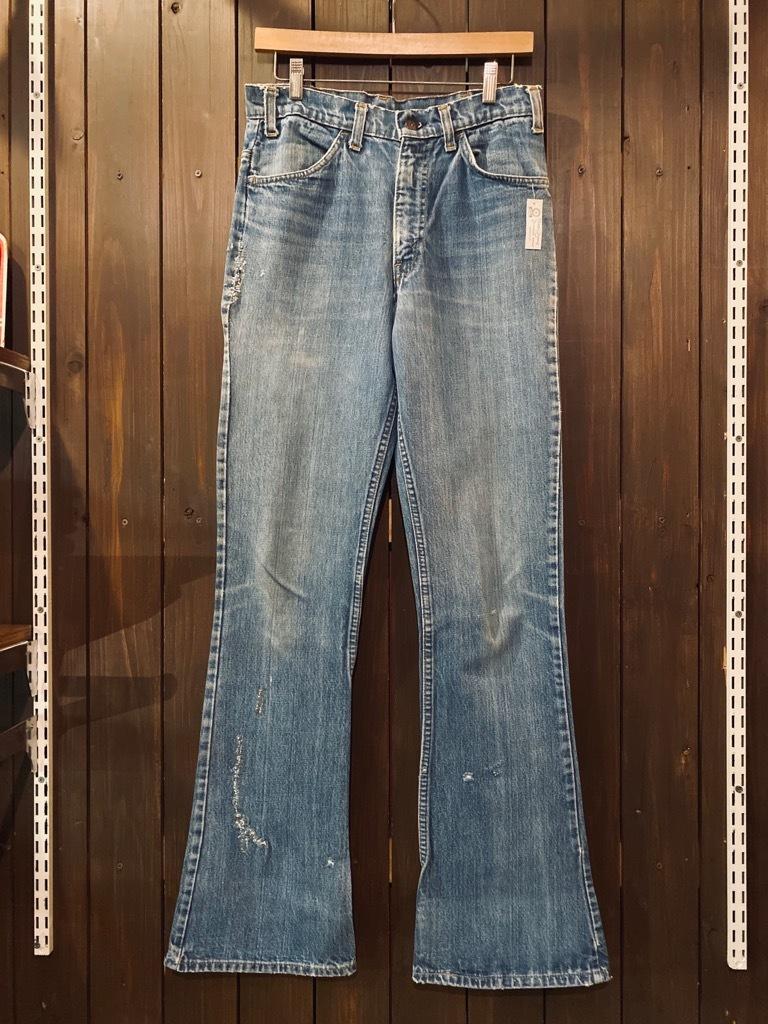 マグネッツ神戸店 Bell Bottom Jeans!!!_c0078587_14003932.jpg