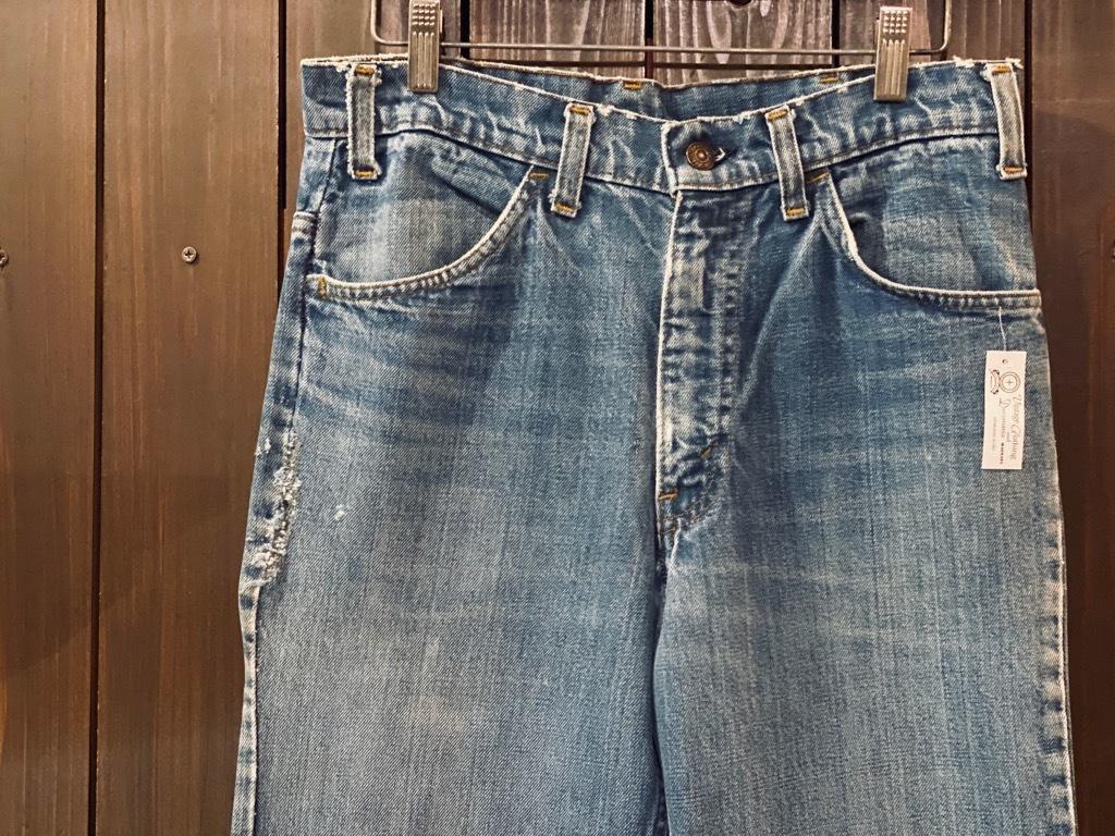 マグネッツ神戸店 Bell Bottom Jeans!!!_c0078587_14003945.jpg