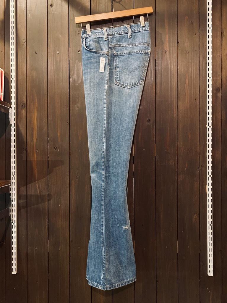 マグネッツ神戸店 Bell Bottom Jeans!!!_c0078587_14003959.jpg