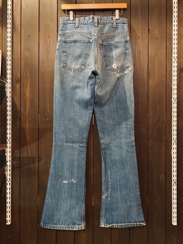 マグネッツ神戸店 Bell Bottom Jeans!!!_c0078587_14003987.jpg