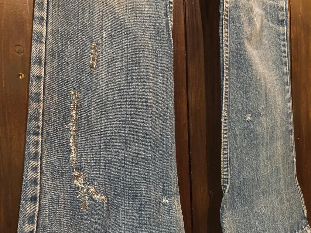 マグネッツ神戸店 Bell Bottom Jeans!!!_c0078587_14004092.jpg