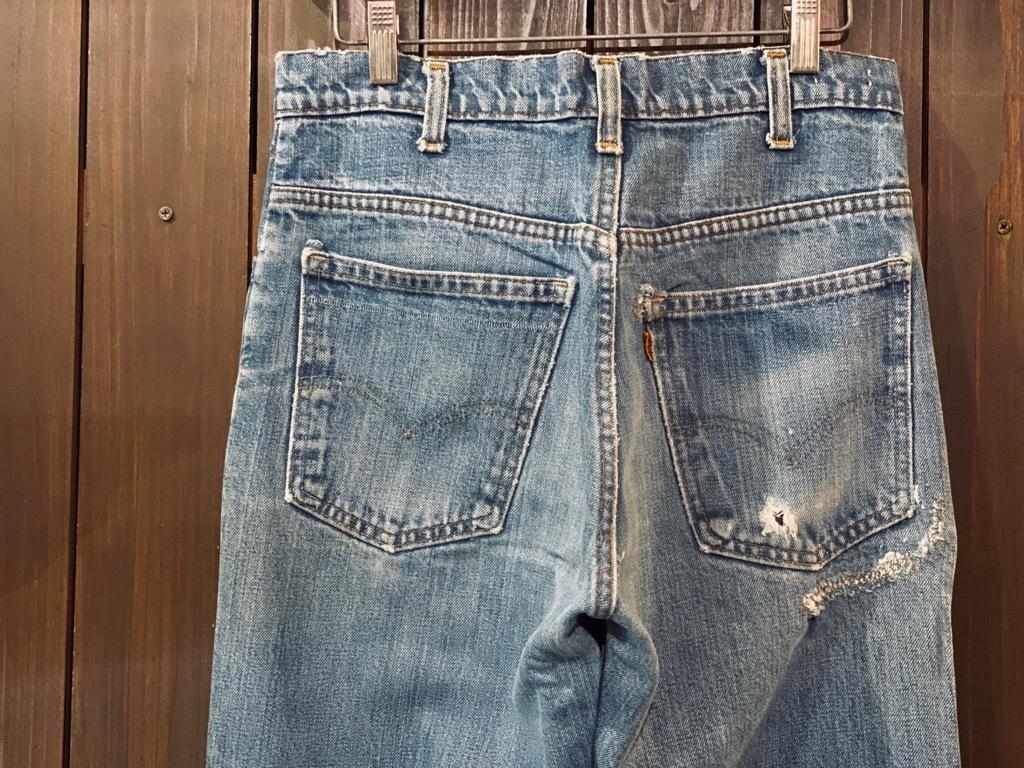 マグネッツ神戸店 Bell Bottom Jeans!!!_c0078587_14011179.jpg