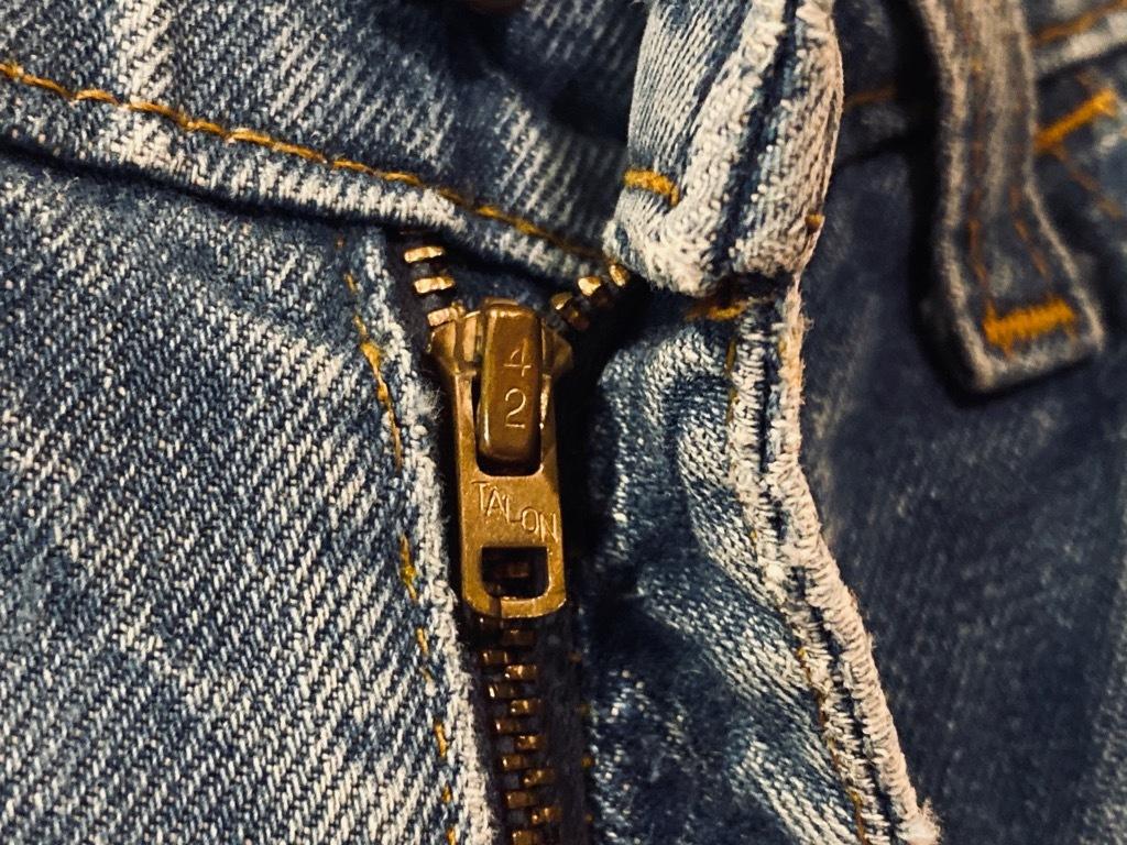 マグネッツ神戸店 Bell Bottom Jeans!!!_c0078587_14011225.jpg