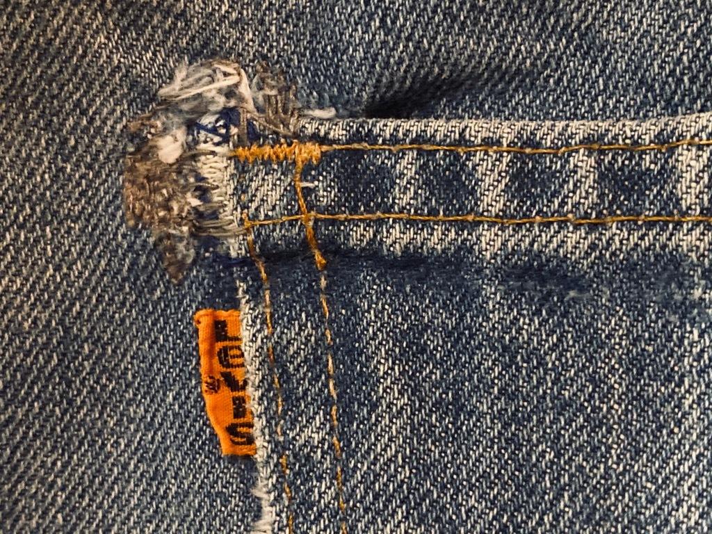 マグネッツ神戸店 Bell Bottom Jeans!!!_c0078587_14011259.jpg