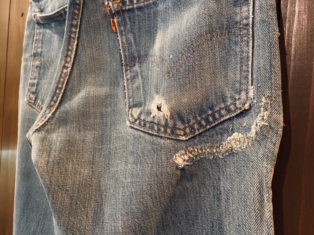 マグネッツ神戸店 Bell Bottom Jeans!!!_c0078587_14011262.jpg