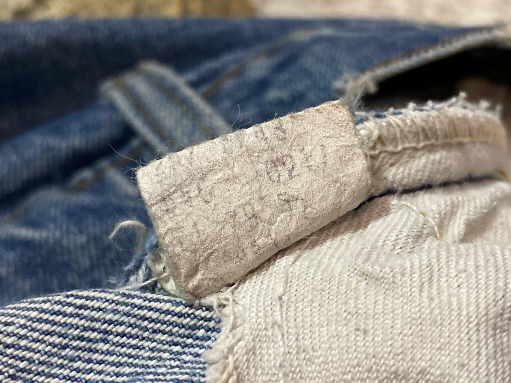 マグネッツ神戸店 Bell Bottom Jeans!!!_c0078587_14011277.jpg