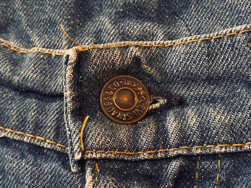 マグネッツ神戸店 Bell Bottom Jeans!!!_c0078587_14014429.jpg