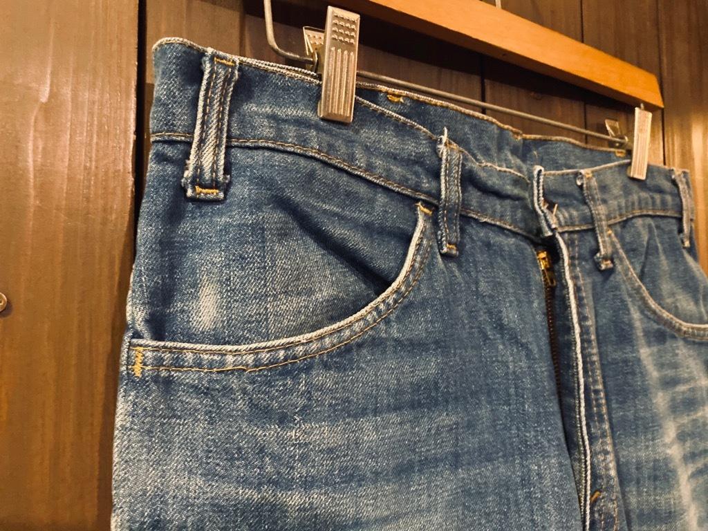 マグネッツ神戸店 Bell Bottom Jeans!!!_c0078587_14014443.jpg