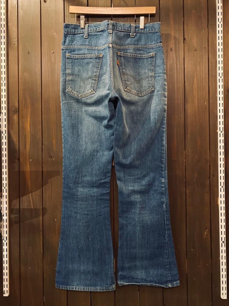 マグネッツ神戸店 Bell Bottom Jeans!!!_c0078587_14014461.jpg