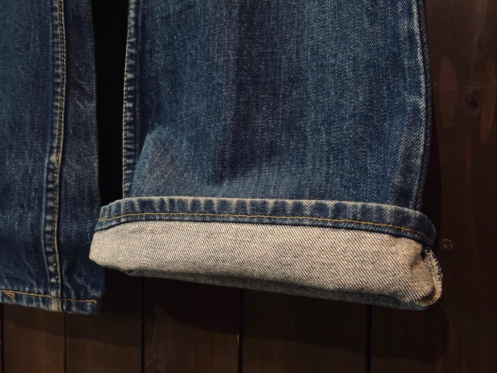 マグネッツ神戸店 Bell Bottom Jeans!!!_c0078587_14014482.jpg