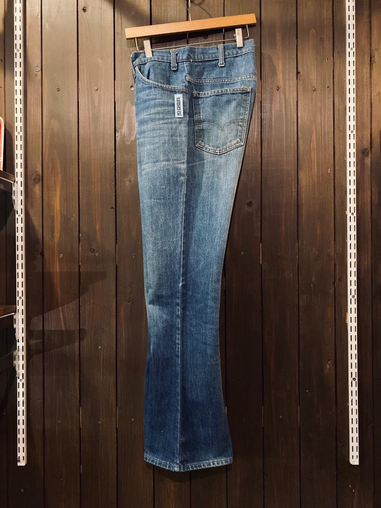 マグネッツ神戸店 Bell Bottom Jeans!!!_c0078587_14014506.jpg