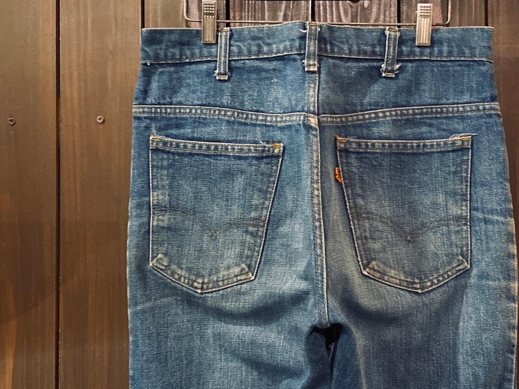 マグネッツ神戸店 Bell Bottom Jeans!!!_c0078587_14014512.jpg