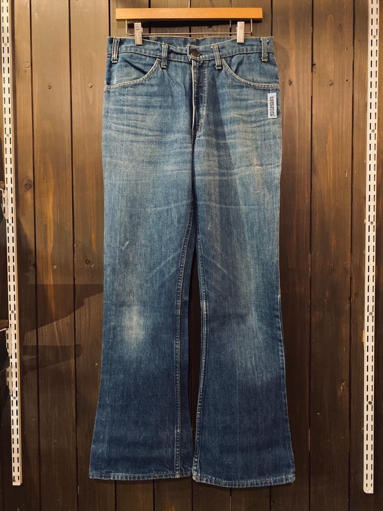 マグネッツ神戸店 Bell Bottom Jeans!!!_c0078587_14014542.jpg