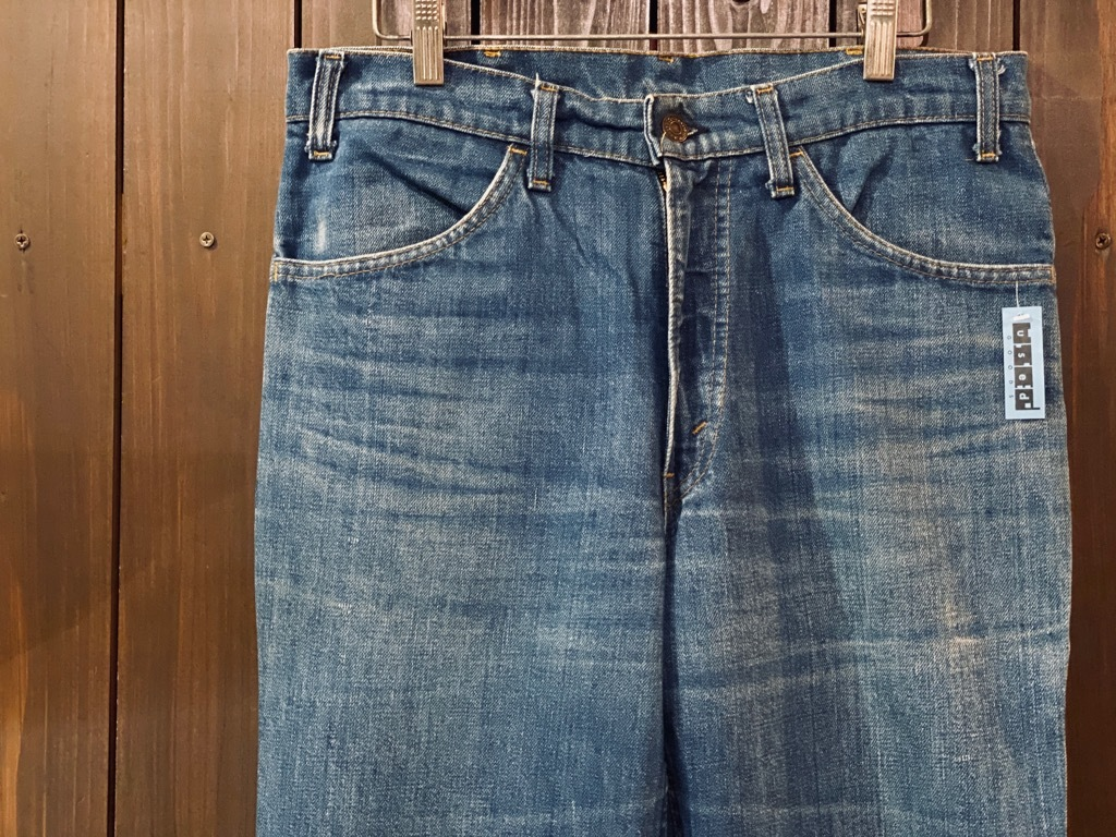 マグネッツ神戸店 Bell Bottom Jeans!!!_c0078587_14014577.jpg