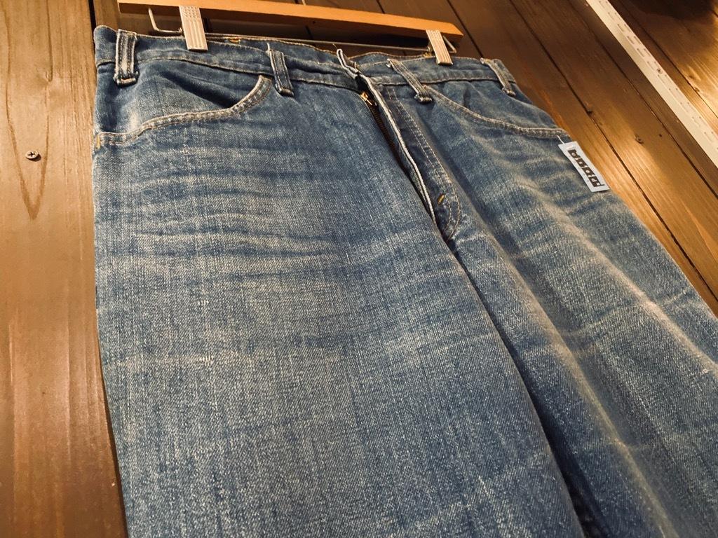 マグネッツ神戸店 Bell Bottom Jeans!!!_c0078587_14014694.jpg