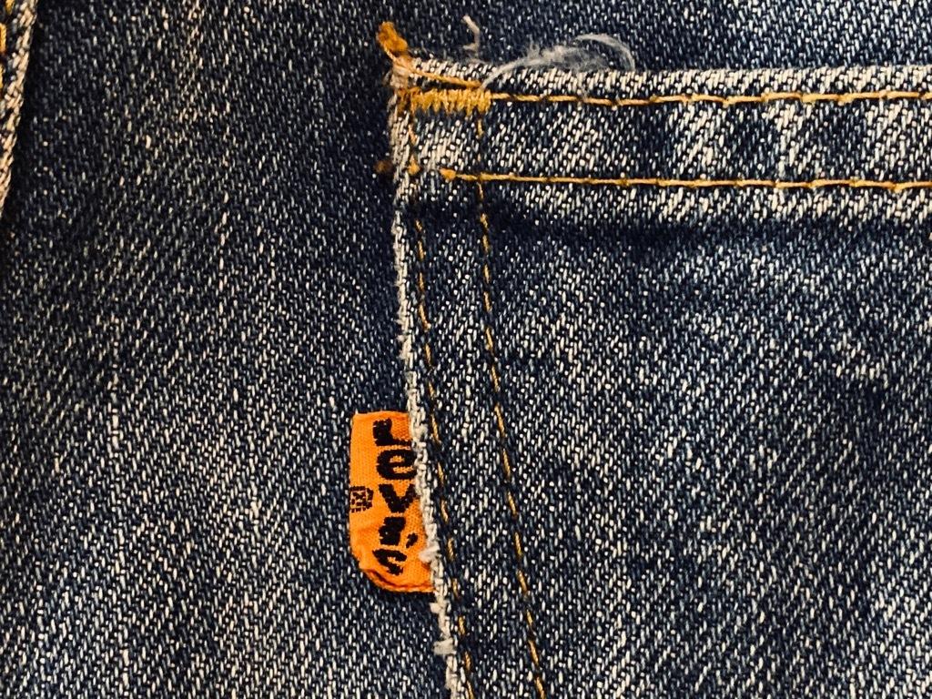 マグネッツ神戸店 Bell Bottom Jeans!!!_c0078587_14020409.jpg