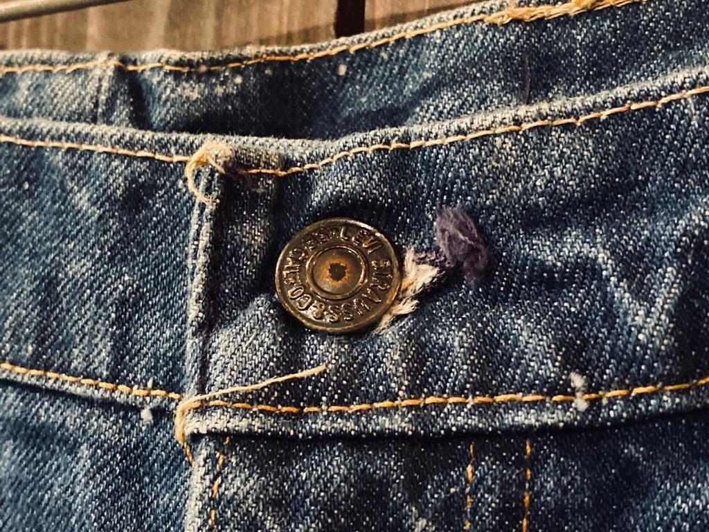マグネッツ神戸店 Bell Bottom Jeans!!!_c0078587_14023319.jpg