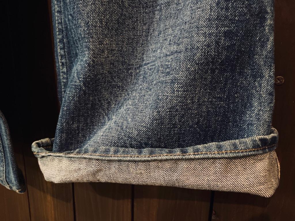 マグネッツ神戸店 Bell Bottom Jeans!!!_c0078587_14023331.jpg