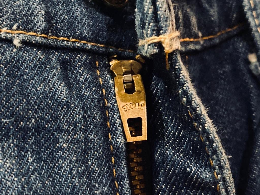 マグネッツ神戸店 Bell Bottom Jeans!!!_c0078587_14023339.jpg