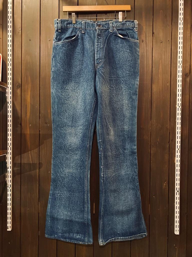 マグネッツ神戸店 Bell Bottom Jeans!!!_c0078587_14023410.jpg
