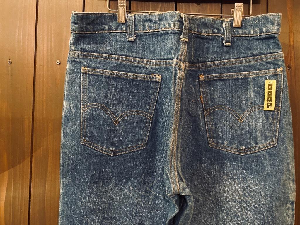マグネッツ神戸店 Bell Bottom Jeans!!!_c0078587_14023444.jpg