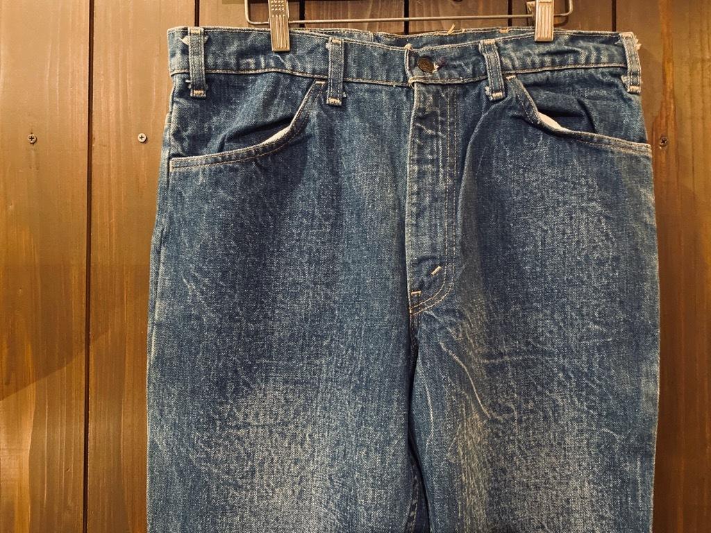 マグネッツ神戸店 Bell Bottom Jeans!!!_c0078587_14023483.jpg