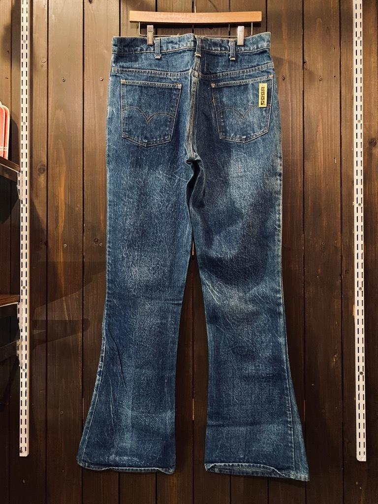マグネッツ神戸店 Bell Bottom Jeans!!!_c0078587_14023497.jpg