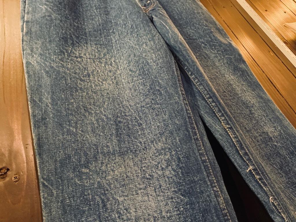 マグネッツ神戸店 Bell Bottom Jeans!!!_c0078587_14023584.jpg