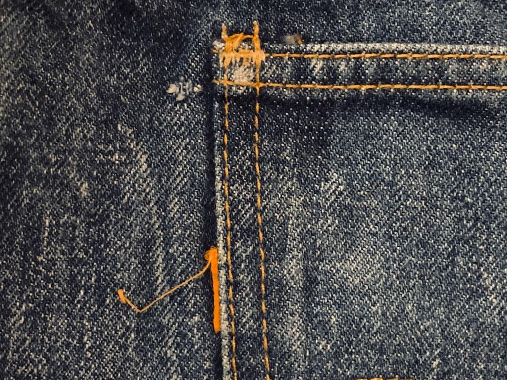 マグネッツ神戸店 Bell Bottom Jeans!!!_c0078587_14025304.jpg