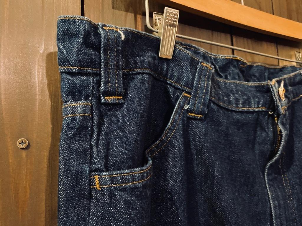 マグネッツ神戸店 Bell Bottom Jeans!!!_c0078587_14031246.jpg