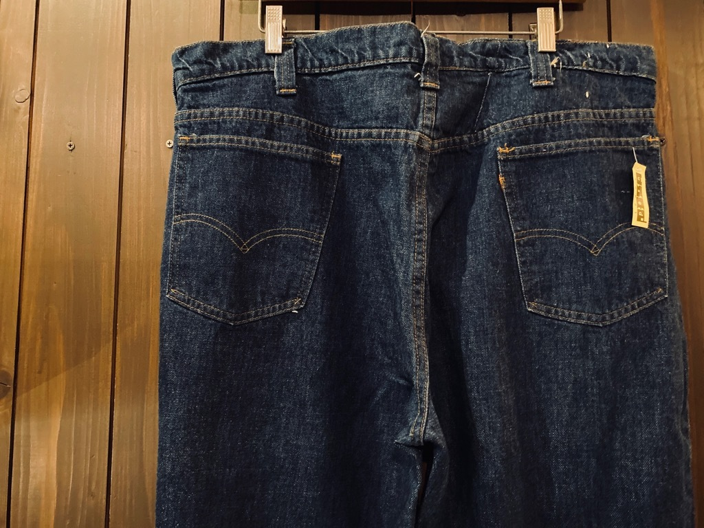マグネッツ神戸店 Bell Bottom Jeans!!!_c0078587_14031300.jpg