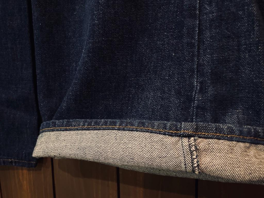 マグネッツ神戸店 Bell Bottom Jeans!!!_c0078587_14031305.jpg
