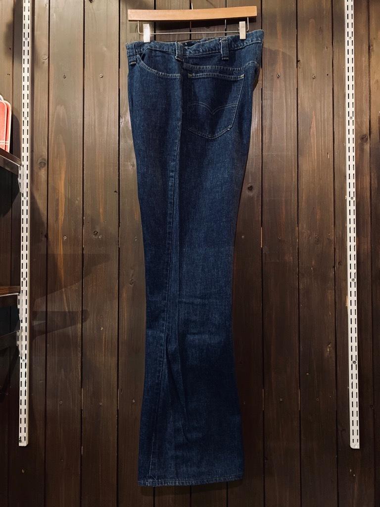 マグネッツ神戸店 Bell Bottom Jeans!!!_c0078587_14031363.jpg