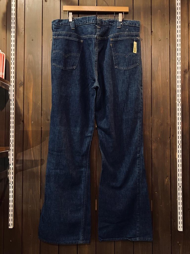 マグネッツ神戸店 Bell Bottom Jeans!!!_c0078587_14031371.jpg