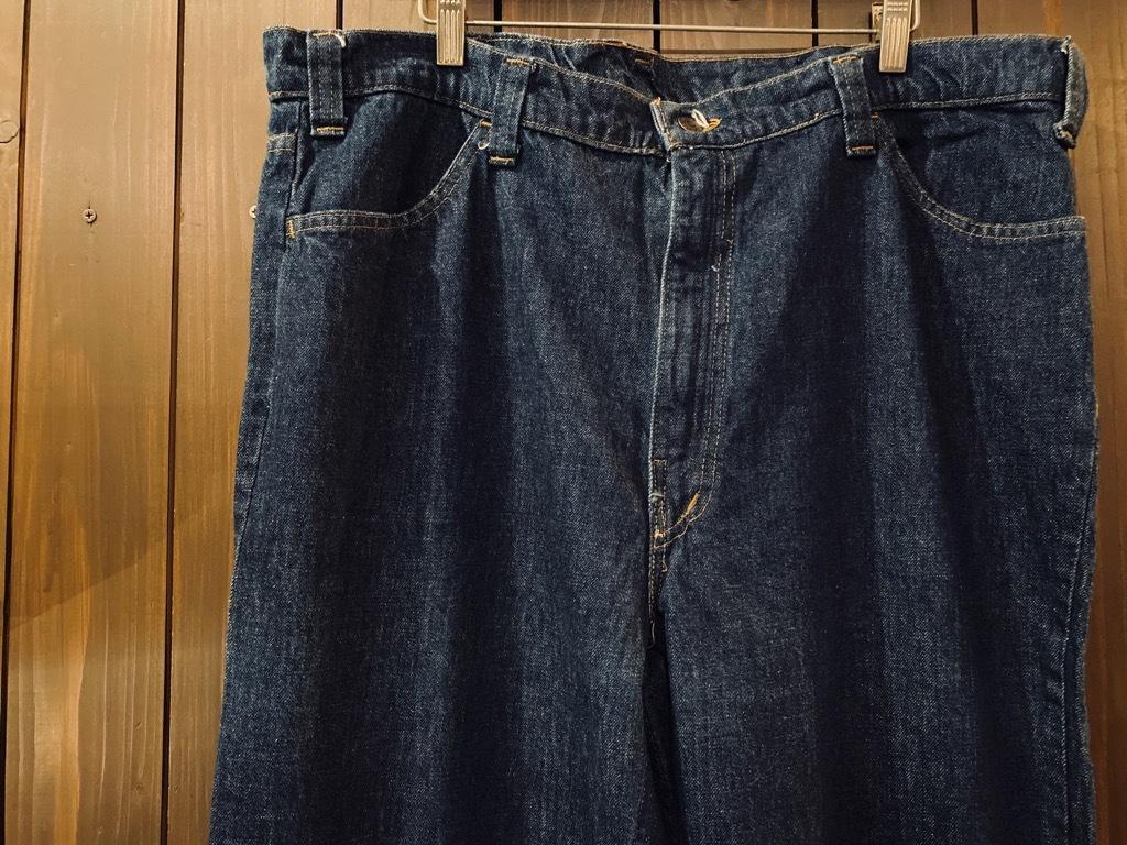 マグネッツ神戸店 Bell Bottom Jeans!!!_c0078587_14031417.jpg