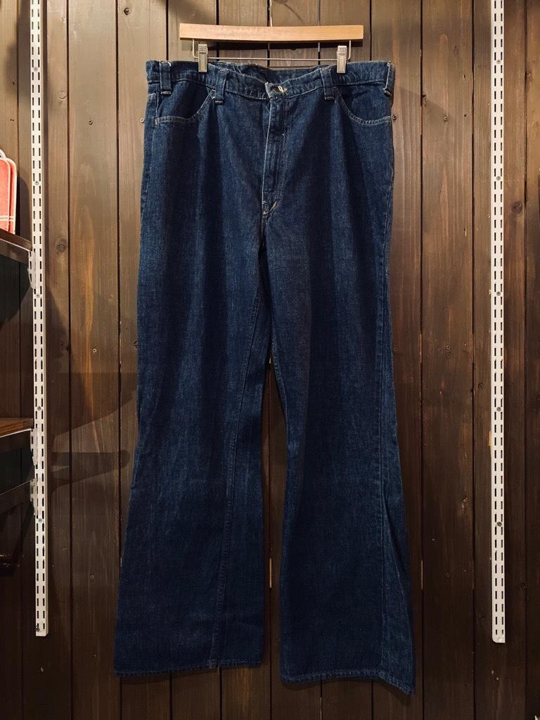 マグネッツ神戸店 Bell Bottom Jeans!!!_c0078587_14031479.jpg