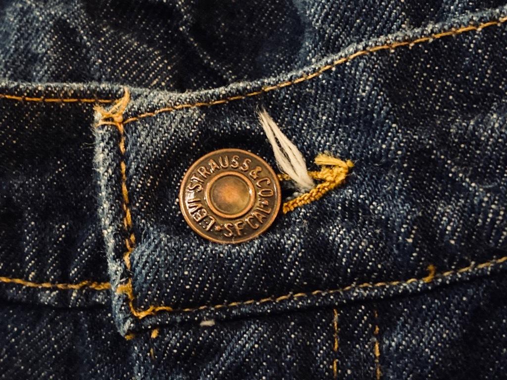 マグネッツ神戸店 Bell Bottom Jeans!!!_c0078587_14031481.jpg